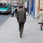 22-walking-man-paris2011-1