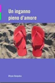 Un inganno pieno d'amore - Ebook